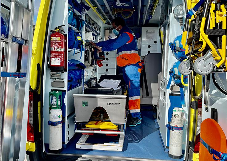 ambulancia5